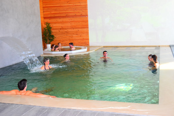 Oa6 Spa & Wellness